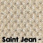 SaintJean-111