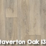 Staverton_Oak_137L