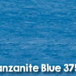 Tanzanite_Blue_3750