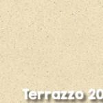 Terrazzo_20S