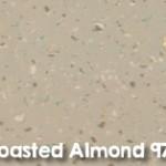 Toasted_Almond_9716