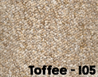 Toffee-105