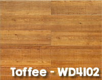 Toffee_WD4102