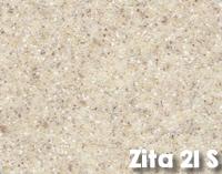 Zita_21S