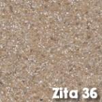 Zita_36M
