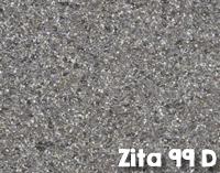 Zita_99D